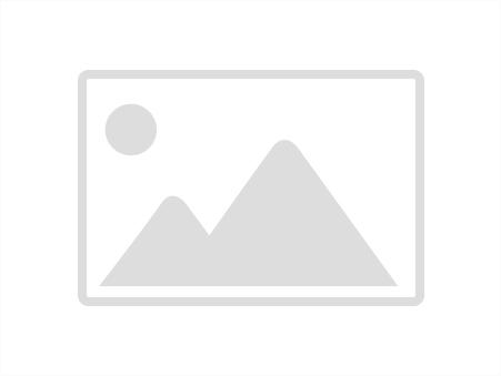vente maison ANET 29m2 72000€